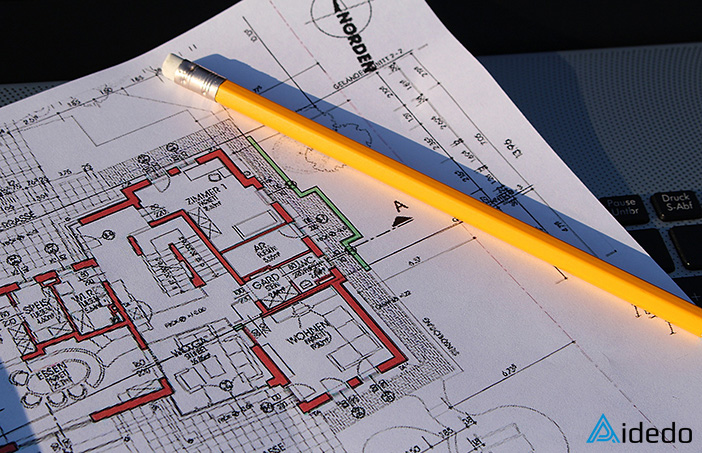 OUTSOURCING ARCHITECTURE PLAN