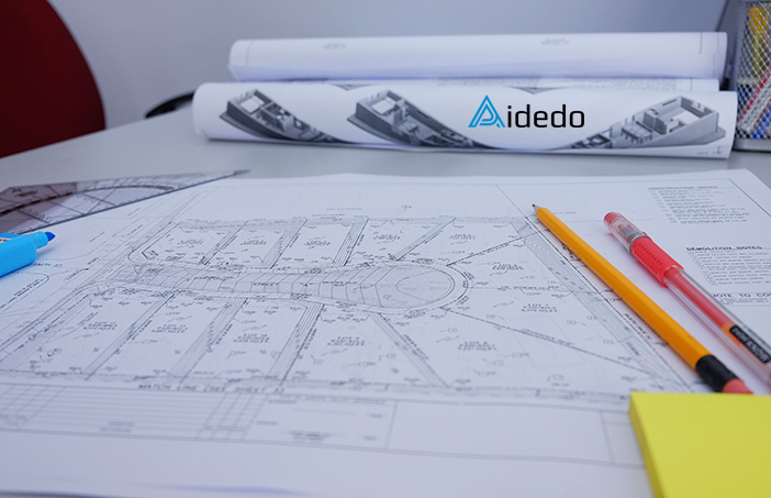 OUTSOURCING LAND DEVELOPMENT DESIGN AND DRAFTING