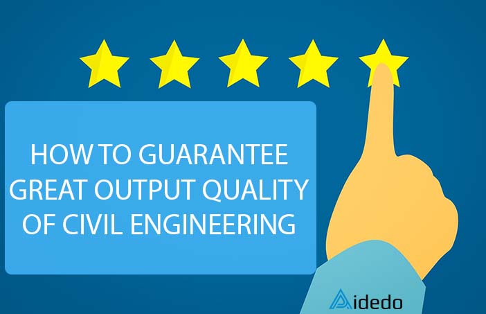 OUTSOURCING PROVIDER OF CIVIL ENGINEERING