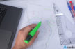 OUTSOURCING SITE PLAN DESIGN AND DRAFTING